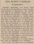 02-07-1936-Proviciale-courant